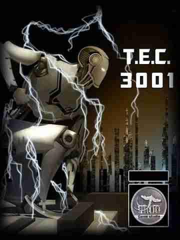 Descargar T.E.C 3001 [English][TiNYiSO] por Torrent